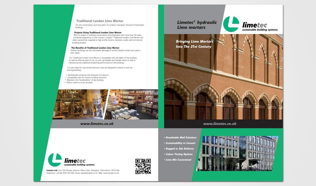 HemBuild Ltd Brochure