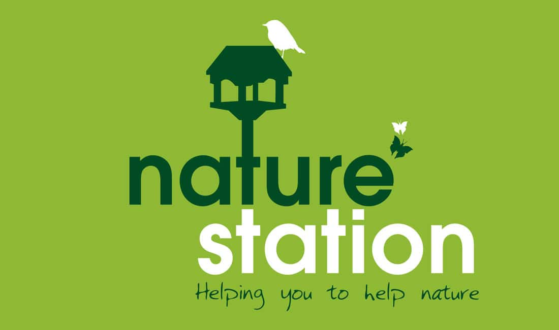 nature_station1