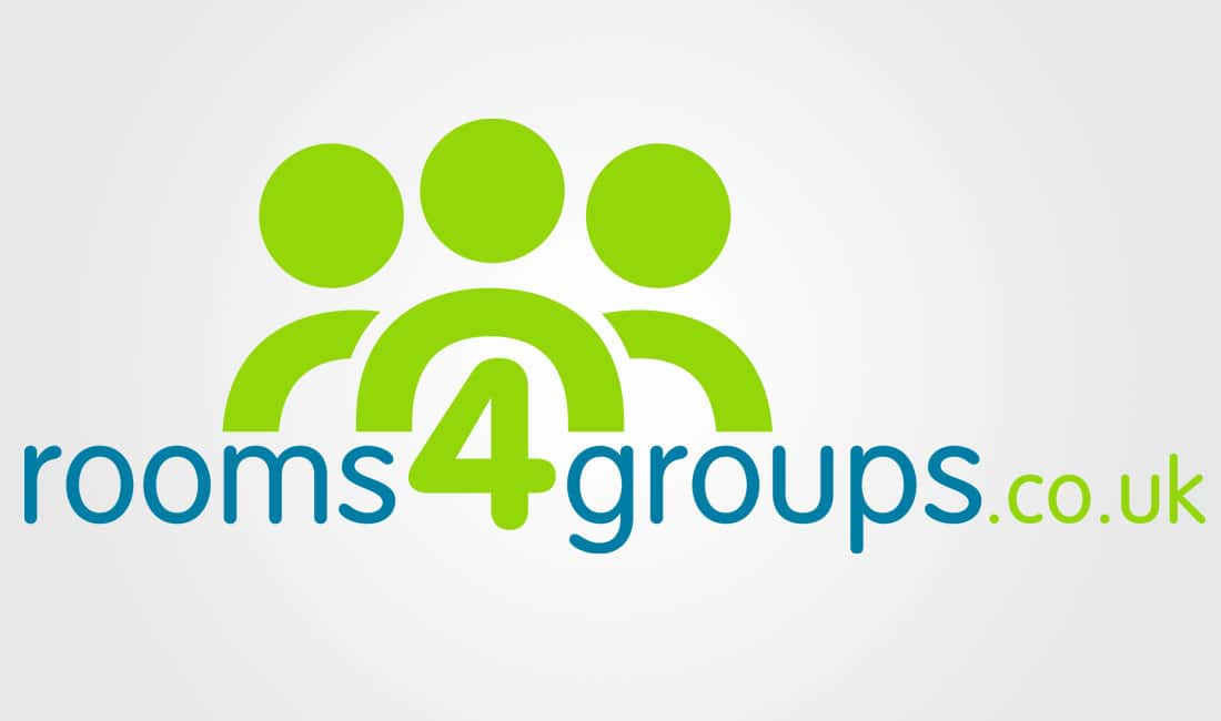 rooms4groups.co.uk logo